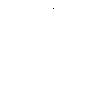 阪神ジュベナイルフィリーズ2016の予想をしてみるよ