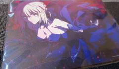 Fate/stay night[heaven's feel]第2章を見た興奮が冷めないので覚え書きを書くよ! その①