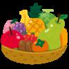 心理テスト7「果物」