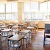 全国統一小学生テスト(小1)を受けた感想と、中学受験に向けた情報収集ゆるゆる開始