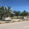 【海外駐在生活】カンボジアに来て個人的に嬉しかった3つのコト