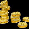 言ってはいけない金(ゴールド)の裏構造!?と未来の価格。バフェット流逆張り法