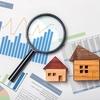 【新型コロナ】コロナ禍で住宅ローンの返済が苦しい場合の対処法とは?