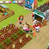 農場ゲームアプリおすすめ21選【無料、放置、店、かわいい】
