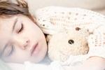朝の二度寝よりも昼寝したほうが良い3つの理由と正しいお昼寝の方法