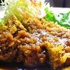 【オススメ5店】麻生・北24条(北区・東区)(北海道)にある洋食が人気のお店