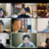 【開催報告】オン哲!9.20(オンライン哲学カフェ)