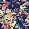 『映画館に行く理由』10年映画を観続けて私が感じたこと。