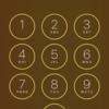 iPhone5の人向け・iOS10のロック解除方法