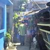フレンドリーなフィリピン人の国民性 またも現地人の家に宿泊させてもらった話