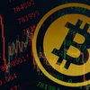 DMMビットコイン 仮想通貨取引口座開設最速へ 最短1時間以内で取引可能
