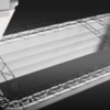 Xây nhà bằng công nghệ in 3D, liệu có ổn?