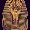 【ファラオ】古代エジプトを代表する伝説の王10人とは?