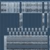 【動画投稿】デレマス音MAD「モリクボののちゃん ムリムリのうた」投稿しました
