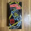 謎の玩具 〜Danger Box〜