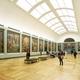 入館料が日本一高い美術館!徳島の大塚国際美術館に行ったよ