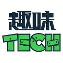 趣味TECHオンライン | 趣味のモノづくりを応援するオンラインメディア