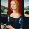 【カテリーナ・スフォルツア】愛と戦に生きたイタリアが誇る伝説の女傑について