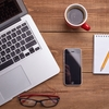 【ブログで稼ぐ】ブログのネタが無い時のネタ探しの仕方 毎朝更新でやっているネタ探し5つのコツ