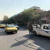 4日目:テヘラン散策 (2) グランドバザール、イラン伝統料理ディジ