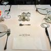 パサージュ鷹匠1階の「ジュードポム」にて、しあわせな朝食!