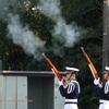 第64回 防衛大学校 開校記念祭 2016