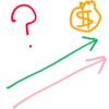 情報の教科書 〜直線的なモデルを描くのをやめよう〜