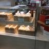 【高級食パン食べ比べシリーズ】食パン食べ比べは楽しい☆(はせがわ別誂さん)
