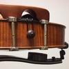 レゾネータ12 東京・中野・練馬・江古田・ヴァイオリン・ヴィオラ・音楽教室