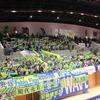 Fリーグプレーオフ 湘南ベルマーレ対フウガドールすみだ。夢は続いた。今日駒沢でペスカドーラ町田戦