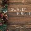 <高いものを買わず良い仕上がりを>シルクスクリーン印刷 おすすめプリンター選びand OHPフィルムの失敗しない作り方