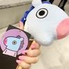 都心のテーマパーク「LINE FRIENDS STORE 原宿」が営業再開!
