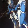 『機動戦士ガンダム0083 STARDUST MEMORY』4月2日(金)深夜2:00より、BS 12にて放送開始なのです!!