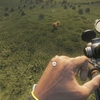 Steamゲーム:theHunter: Call of the Wild™  日本語での地域動物と対応呼び笛まとめ