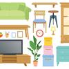 あなたの家も快適に!【リビングおもちゃ収納編】整理収納作業のご紹介