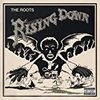 Rising down - the roots