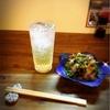 椿ハンの大阪から新潟までの旅では色んな事が盛り沢山ナリィーー♡