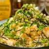 【レシピ】鶏むね肉で♬さっぱり大葉の簡単揚げ出し風♬