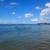 ニュージーランド周遊の旅②:オークランドでサイクリング!