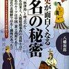 『古代史が面白くなる「地名」の秘密』八幡和郎
