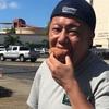 【保存版②】ハワイ通に聞いて、行ってみた!ハワイのオススメレストラン2018(後編)