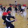 「ミニ運動会」で主体的な運営を練習!