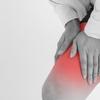 【大腿外側皮神経】太ももの前面、外側の痛みしびれを改善するストレッチ方法