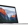 15インチ Macbook Proのバッテリーリコール 日本国内では2万台以上が対象に