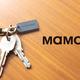 紛失物の場所をスマホの地図から探す、Bluetoothの紛失防止タグ「MAMORIO S」を使ってみた感想