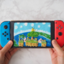 ものすごい再現度✨天才✨お菓子絵本作家・上岡麻美さんの『Nintendo Switchそっくりのクッキー』がTwitterで話題沸騰中☕