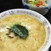 ●与野・哲麺(閉店)と大宮・居酒屋たけちゃんのラーメン