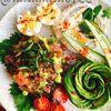 マグロとアボカドで!簡単ハワイ料理「アヒポキ」