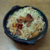 なぜ中国では日本人でも食べ方が汚くなるのか?