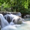 「ちょっとしたお話2つ」ルアンパバーン | 東南アジア旅エッセイ④